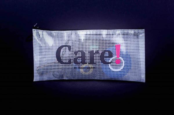 fingerpocket Care-Set